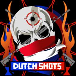 DutchShots
